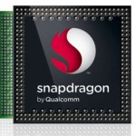 qualcomm-snapdragon-chip-580x326