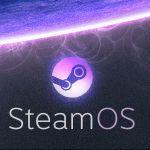 steamos,9-U-402114-3