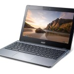 Acer-Chromebook-previewed-at-IDF-forward-angle
