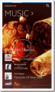 Screenshot_2013-12-20-23-56-19_thumb.png