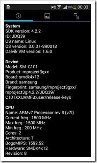Screenshot_2013-12-21-00-03-05_thumb.png
