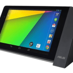 asus-wired-charging-dock-nexus7-2013
