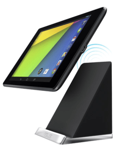 asus-wireless-charging-dock-nexus7-2013