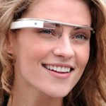 Google Glass Banned?