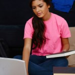 How Online Education is Benefiting Teens