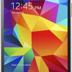 Samsung-Galaxy-Tab-4-70-leaked-press-render-1