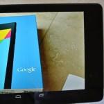 The-new-Nexus-7