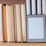 ebooks-664x442
