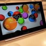 Lenovo-Yoga-Tablet-10-HD+