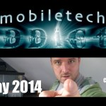 Mobile Tech Addicts Show-001