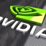 Nvidia-Wallpaper