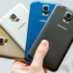 Samsung Galaxy S5 is it worth the hype?
