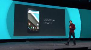 android-l-presentation