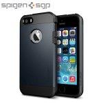 spigen-sgp-tough-armor-case-for-iphone-5s-5-metal-slate-p41326-300