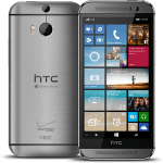 htc-one-m8-windows-design