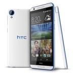 HTC-Desire-820_Santorini-White