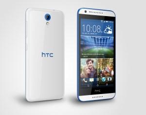HTC Desire 620_PerRight_SantoriniWhite