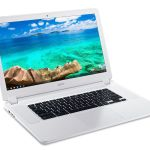 Acer CB5 Chromebook Benchmarks