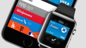 Apple-Pay-title