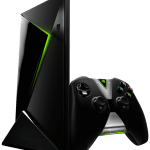 NVIDIA Shield Android TV for you living room