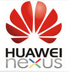 Could Huawei make the next Nexus?