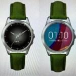 oppo-smart-watch-leak-640x327