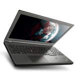 lenovo-laptops-thinkpad-brand