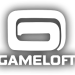 Gameloft-Gets-With-AppNexus-What-Are-They-Up-To