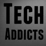 Tech Addicts UK Podcast – 4th April 2016 – Sayōnara Mobile Tech Addicts