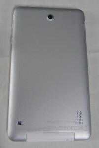 P1020996