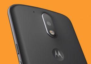 Product-Grid-Img-MotoG4-zoom-2x