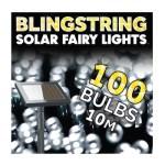 blingstring_100_white