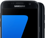 samsung-galaxy-s7-black