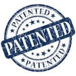 The Patent Scam to destroy app development soon