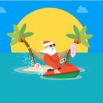5 Useful Tech Hacks For A Smooth Christmas