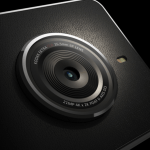Kodak Ektra smartphone goes on sale
