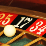 How Has Technology Impacted Online Casinos?
