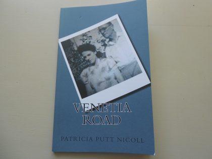 venetia-road