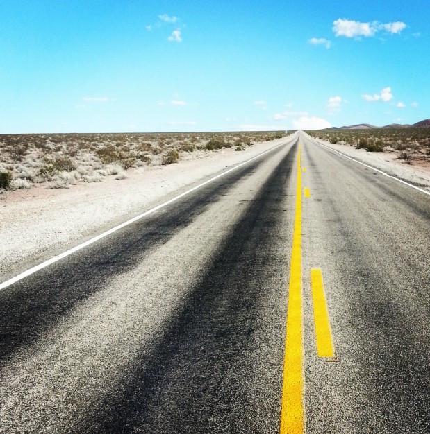nevada-open-road-e1416945737816