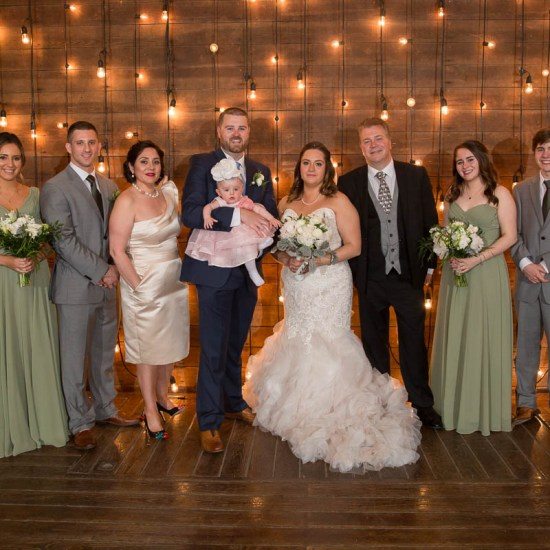 Wedding Photography, Wedding, Images, Portrait, Tracy, Jenkins, Photography, portrait, CT, The Barns, Middletown