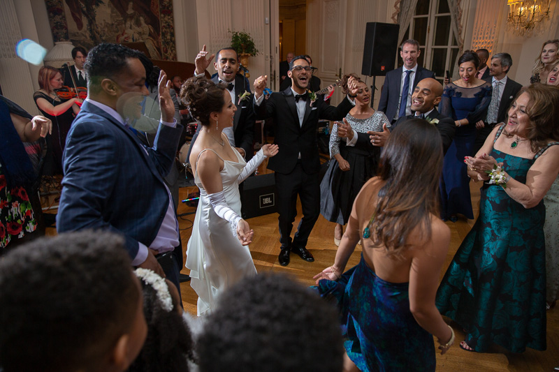Rosecliff Mansion, Newport, RI, Wedding, Wedding Photography, Portrait, Tracy, Jenkins, Photography, couple, portrait