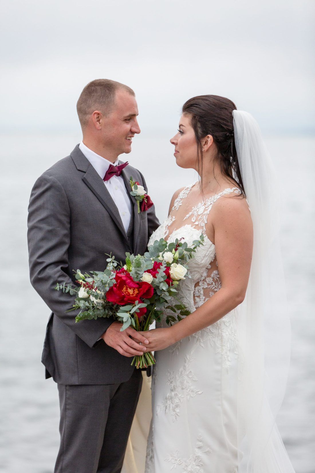 couple photos, romantics, Tracy Jenkins Photography, Harbor Lights, Warwick, Rhode Island, RI, New England, Wedding, Photography