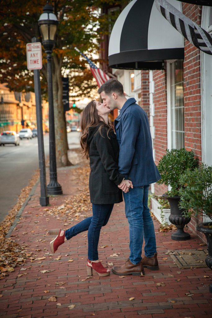 Fall engagement Session, Newport, Tracy Jenkins Photography, RI wedding Photographer, Rhode Island Wedding Photographer, RI Photographer, Rhode Island Wedding Photographer, engagement session
