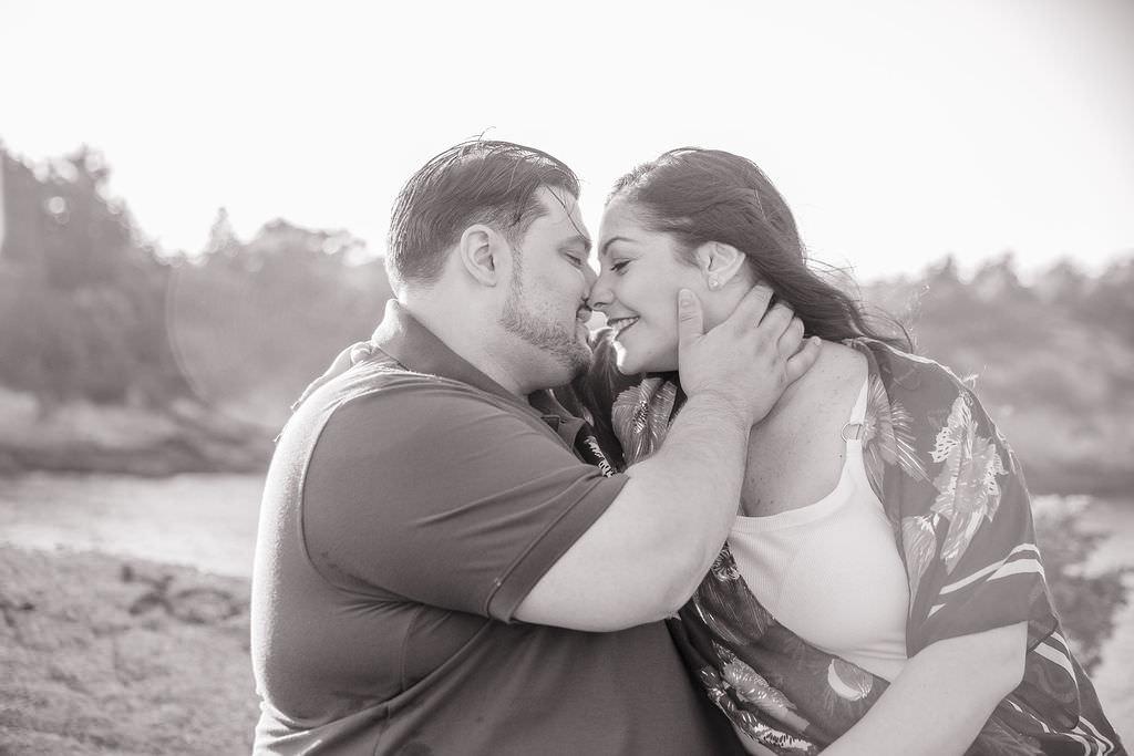smoke bomb, engagement shoot, tracy jenkins photography, ri wedding photographer, ri engagement photographer, Rhode island wedding photographer, Ri wedding, ri engagement shoot