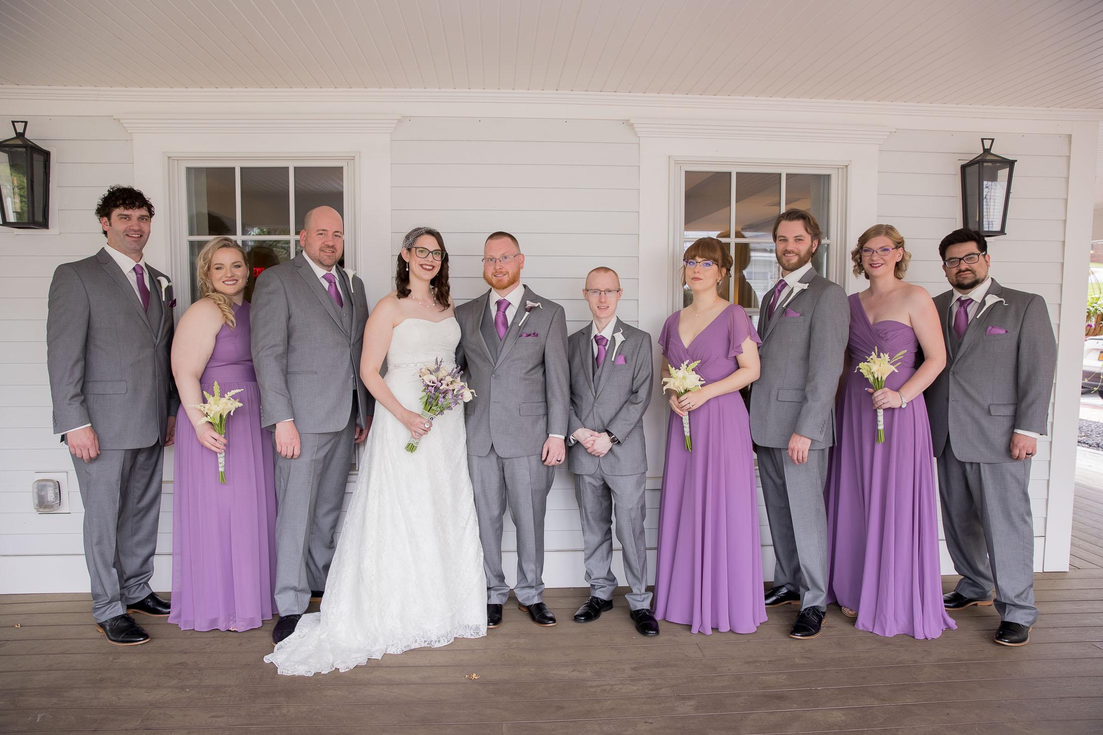 wedding party, wedding, tracy jenkins photography, publick house, Massachusetts, new england,  photography
