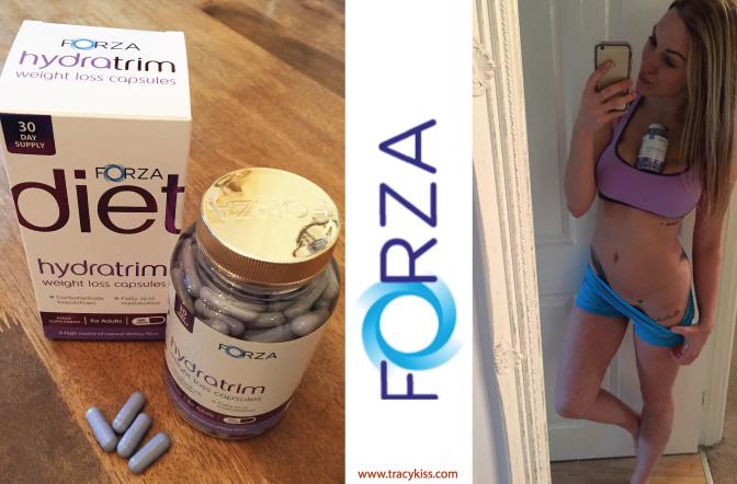 Intermittent fasting fat loss bodybuilding