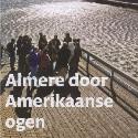 Jurassic Park en nieuwe terpen in Almere