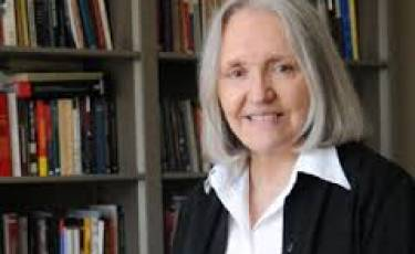 Stadsleven interview:  Saskia Sassen on smart cities and big data