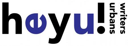 heyu!urbans-writers