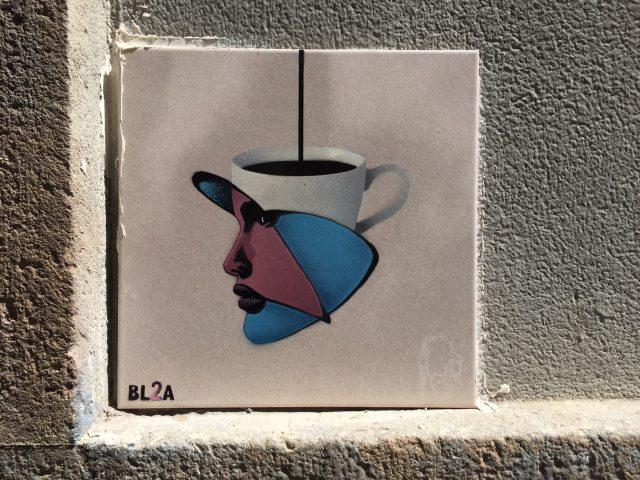 bcn street art 11